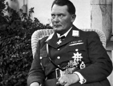 Нюрнбергский процесс. Суд над Германом Герингом/ Nuremberg: The Trial of Hermann Goering (2006)