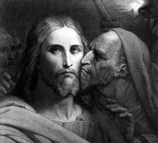 Загадки столетия. 18 неизвестных лет Христа  (2019)
