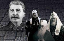 Загадки столетия. Ночная встреча в Кремле  (2019)
