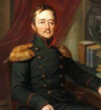 Блистательная победа Паскевича-Эриванского на Кавказе в 1829 (2019)
