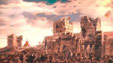 Не факт! Падение Константинополя (2020)