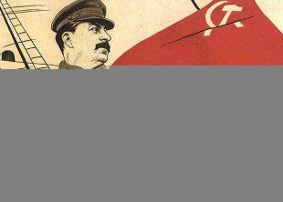 Неплохая сторона русского авторитаризма