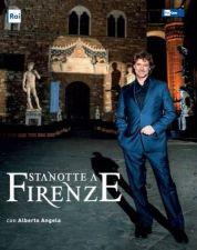 Ночь во Флоренции / Stannote a Firenze