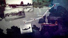 Негласные материалы с Андреем Луговым. Алсиб. Шесть тысяч километров мужества (2020)