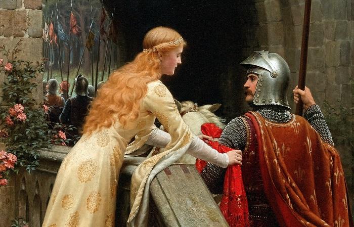 Как в Древней Руси при Ярославе Мудром растили грядущих королей Европы: бездомные принцы Ингигерды