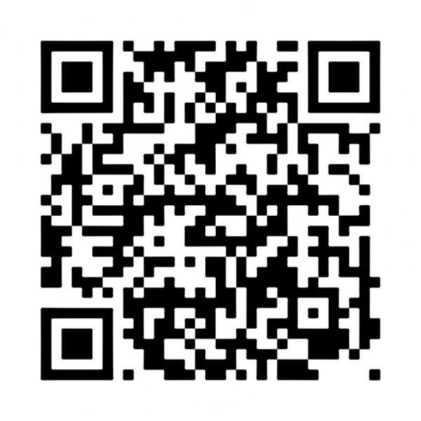 7bb635d81a52435d7d21ea95c91ec155