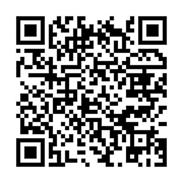 c6ae5d713382aeb6641d71cb79d57aff