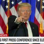 Особый репортаж. Последняя черта Трампа (2021)