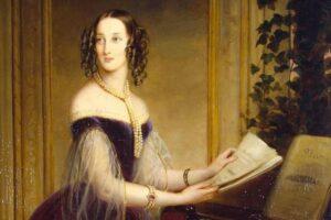 Отчего Николай II не выдал замуж своих трёх старших дочерей