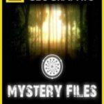 Секреты истории / Mystery Files  (2009-2011)National Geographic