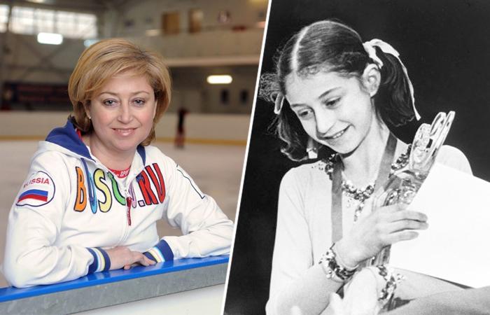 Как фигуристка Елена Водорезова, превозмогая смертельную болезнь, стала первым советским призёром мира и Европы
