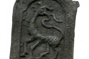Эксперты оценили уральские музеи