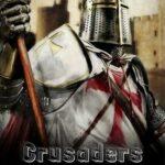 Крестоносцы. Рыцари-тамплиеры / Crusaders. The Knights Templar (2019) » Документальные фильмы онлайн смотреть бесплатно