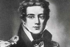 Причуды миллионеров Российской империи: Костюм горничной для князя, петух в спальне и иные странности