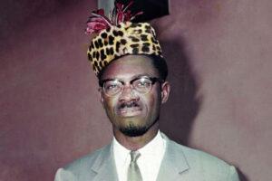 «Независимое государство Конго»: что творили бельгийские колонизаторы в африканской стране