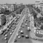 Нераскрытые секреты. Ленинградский проспект (2015)