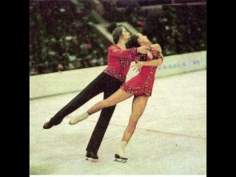 Отчего тренер Татьяна Тарасова бросила самых именитых своих звёзд льда Ирину Моисееву и Андрея Миненкова
