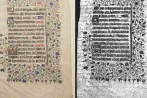 Самые увлекательные шифры прошлого: Какой была тайнопись Древнего мира и Средневековья