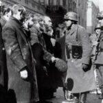 Песков сделался почетным членом Российского военно-исторического общества