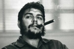 Скончавшегося вождя кубинской революции Фиделя Кастро кремируют