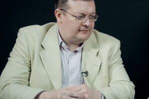 Европейские реформы в России, какие Алексей «Тишайший» ввёл задолго до Петра Великого