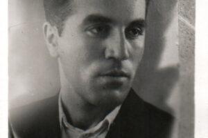 Валентин Шульчев погиб, вынося раненого товарища из-под пламени
