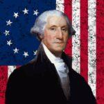 Секреты истории. Джордж Вашингтон / History's Secrets. The Real George Washington (2008)