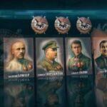 Непобедимая и легендарная. История Алой армии (2018)