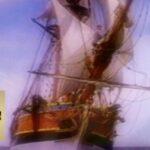 Искатели. Три капитана. Секрет реальных героев романа Вениамина Каверина  (2018)