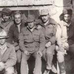 Что запрятывал Сталин в горе Таврос: Балаклавское подземелье