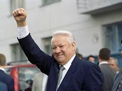 """Как выглядит и живет """"особенный"""" внук Бориса Ельцина"""