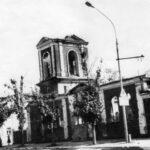 «Помогло оправиться от брани»: как большевики перешли к нэпу
