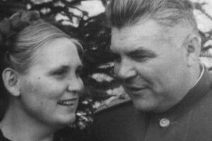 «Родина-мать зовет!»: зачем в СССР выстроили самую высокую статую в мире