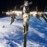 «Могли утерять людей»: почему затопили станцию «Мир»