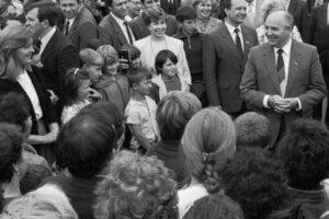 «Космический бомбовоз»: зачем в СССР построили корабль «Буран»