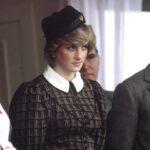 Семейство погибшего в Чечне милиционера 16 лет ждет признания его заслуг