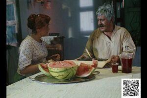 История русской предания, без которой не обходится ни одно праздничное застолье