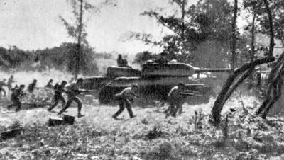 «Кубу невозможно отдавать коммунистам»: как США высадились в заливе Свиней