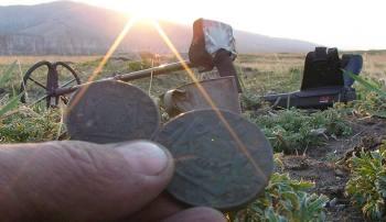 Секрет древнего кольца «Memento Mori», которое археологи обнаружили недавно в сундуке с сокровищами