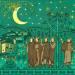 Как в Средневековье монахи наблюдали загадочный взрыв на Месяцу