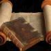 Как католики обратили «восемь злых мыслей» одного монаха в «Семь смертных грехов»