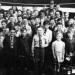 Отчего англичане вплоть до 1970-х годов отправляли своих детей в рабство