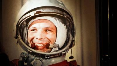 Как садиться в океан: что было в руководства для Гагарина