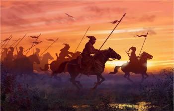 Кем бывальщины берендеи и Почему в летописях их называли «свои поганые»