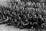 «Обнаруживай или стреляю!» Как усташи развернули террор против сербов