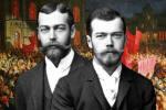 Отчего Николай II не отменил коронационные торжества после массовой гибели людей
