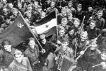 Сербские четники: как воевали балканские партизаны