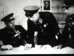 Влюбленность на линии фронта: Как простая телеграфистка вернула к жизни маршала артиллерии Василия Казакова