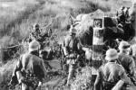 Восемьдесят лет назад завязалась Великая Отечественная война