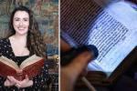 Беспросветные секреты Анны Болейн: Какие новые подробности удалось выяснить историкам о казнённой королеве